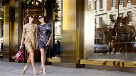 stylecom shop luxury fashion online luxury barcelona 187 luxury barcelonaluxury shopping in