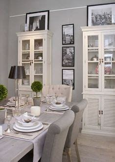 wohnzimmer designs 4924 esszimmer esstisch einrichtung im modernen landhausstil