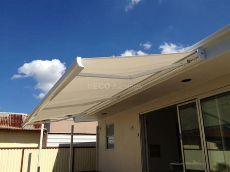 wall awning wall mounted awnings folding arm awnings eco awnings