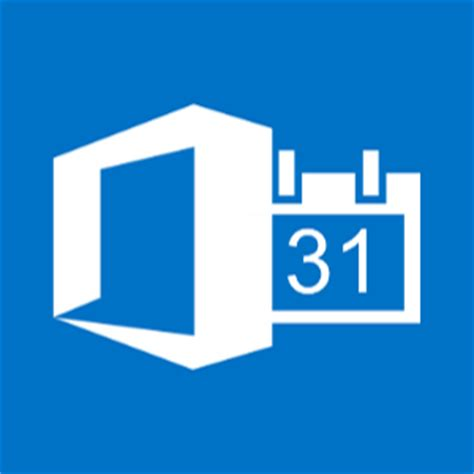 Where Is Calendar In Office 365 Office 365 Calendar