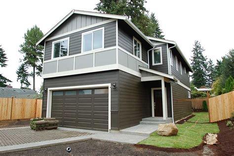 home builder contact summa homes shoreline wa