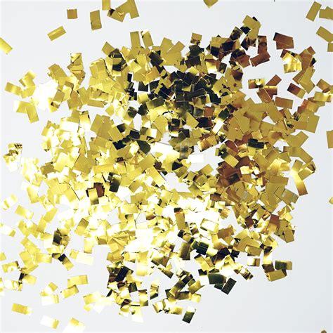 Lagie Golden City 500 Gram n beyond on walmart marketplace marketplace pulse