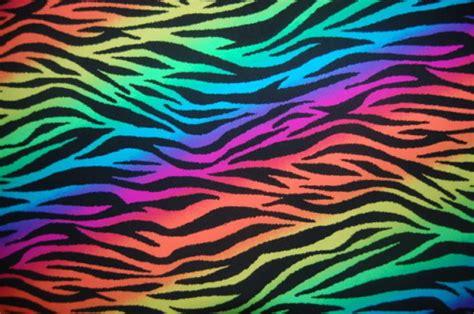 animal print  tumblr