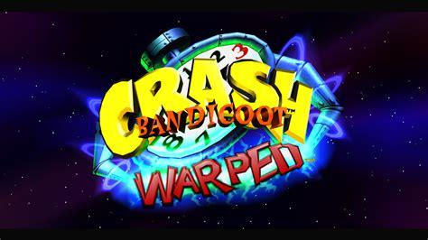 crash bandicoot wallpaper - wallpaper21.com Iron Man 3 Logo Png