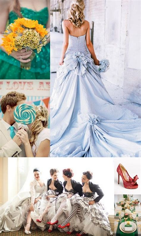 a and whimsical wizard of oz wedding inspiration board on me metro a city wedding