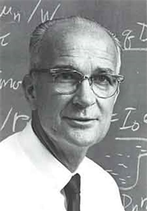 william shockley engineering  technology history wiki