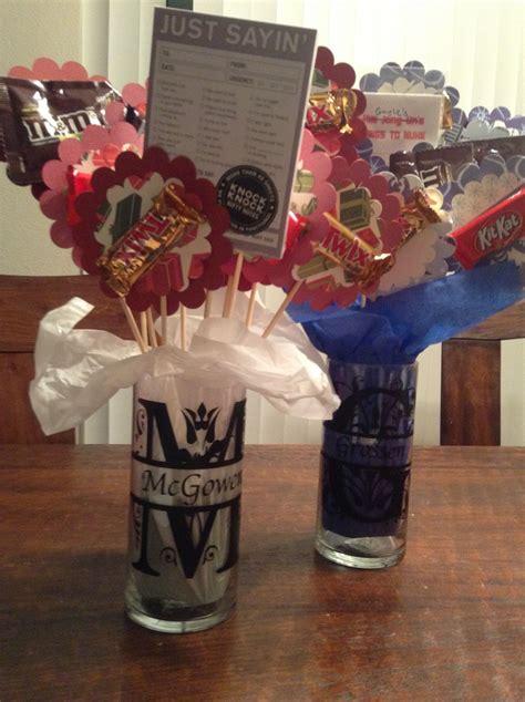 secretary gifts  projects pinterest secretary gifts gift  cricut