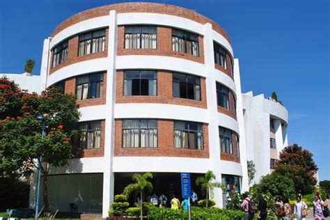 Alliance College Mba Fee Structure by Fee Structure Of Alliance Bangalore 2018