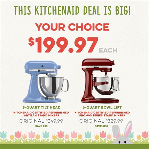 kitchen collection outlet coupons kitchen collection tanger outlet 28 images decorating