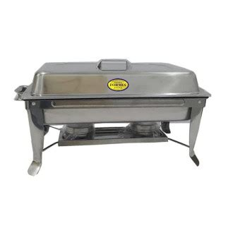 Lunch Box Stainless Steel Aiueo daftar harga alat prasmanan 2018 semua lengkap