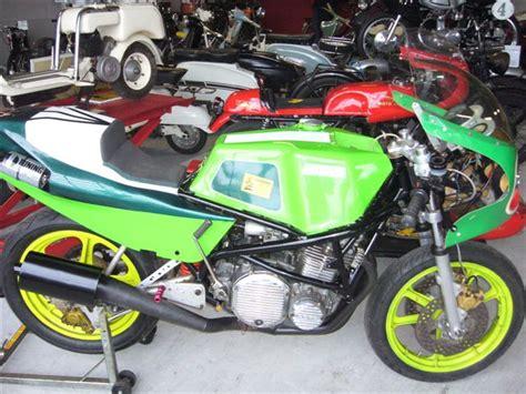 Pss Motorrad by Classic Show Steenwijk Nico Bakker Kawa Galerie Www