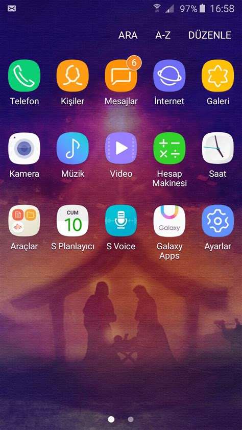 download themes untuk samsung download s8 theme new samsung galaxy grand 2