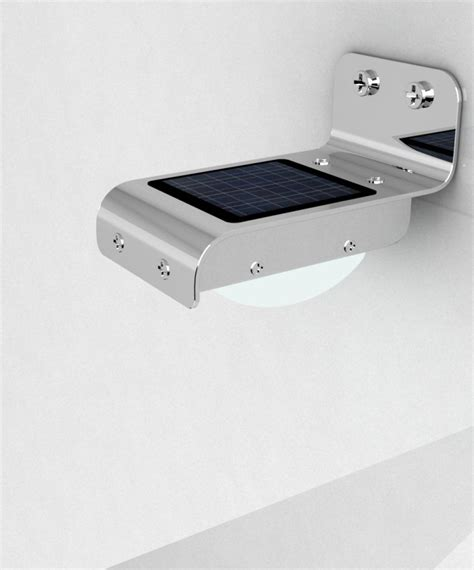 wall solar light 10 things to consider before installing wall solar lights