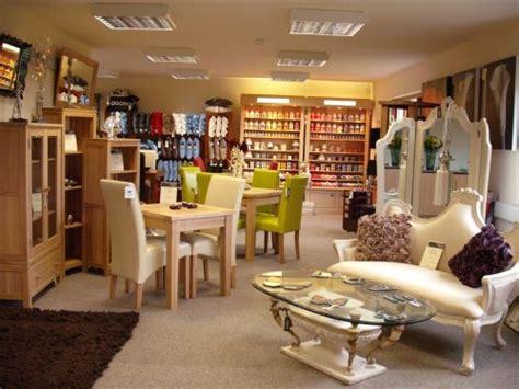 upholstery gateshead moderno furniture ltd furniture shop in team valley