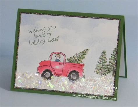 Dazzling Handmade Cards - handmade greeting card with some dazzling details bling
