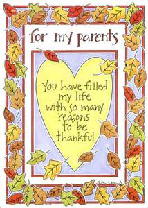 cheap thanksgiving cards leaf border 1 card 1 envelope thanksgiving card from