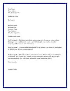 how to write a cover letter purdue owl at purdue cover letter 6567