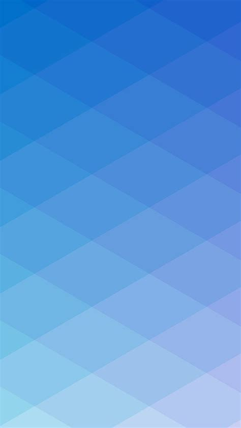 blue wallpaper download for mobile 640x1136 mobile phone wallpapers download 14 640x1136