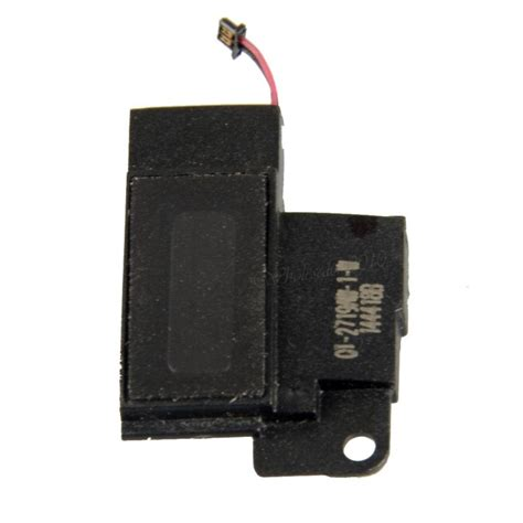 Buzzer Asus Zenfone C asus zenfone 5 a501cg buzzer hoparl 246 r speaker