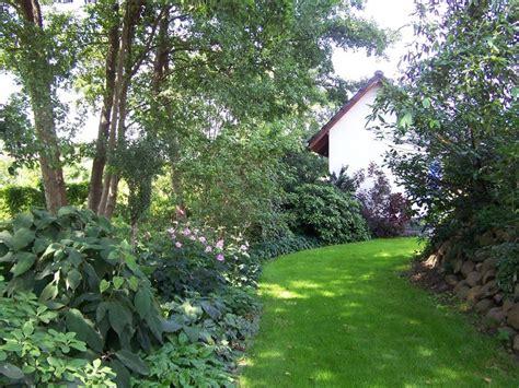 garten und landschaftsbau teltow steffen liche galabau gartenbau landschaftsbau obstbau