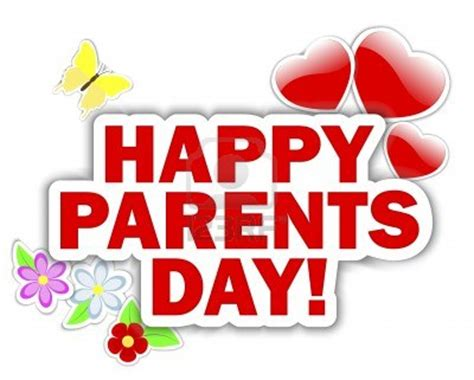 s day parents guide parents day pictures images photos