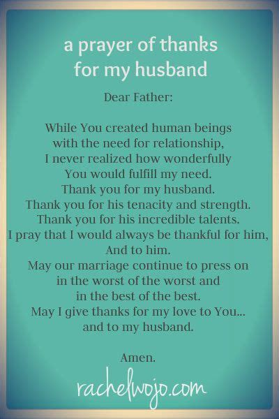 1000 ideas about husband prayer on christian