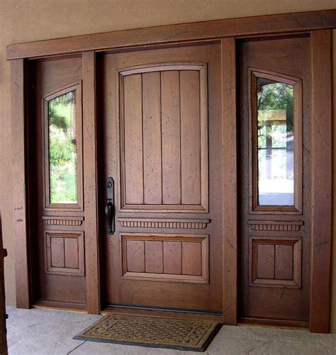 main doors  diyar wood main double door image