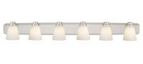 brushed nickel bathroom light fixture bathroom vanity light fixtures brushed nickels ayanahouse