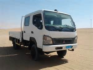 Mitsubishi Fuso Canter For Sale Mitsubishi Fuso 4x4 Diesel Trucks For Sale Html Autos Weblog