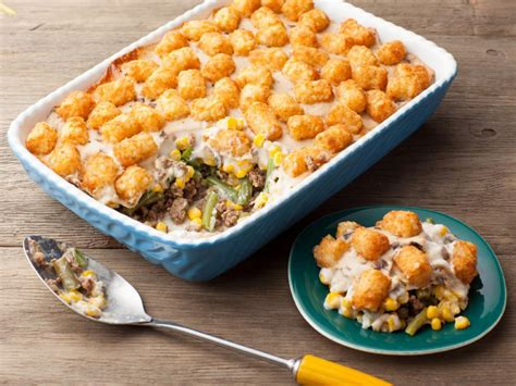 best winter recipes winter recipes and food ideas for cold weather cooking
