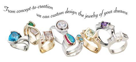 how to make custom jewelry design custom jewelry custom jewelry repair