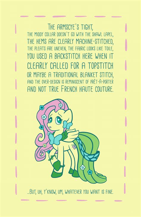 mlp quotes best mlp quotes quotesgram