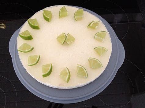 hugo kuchen hugo kuchen mit amarettini beliebte rezepte f 252 r kuchen