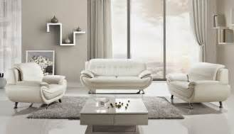 sabina white leather sofa set white leather sofa set