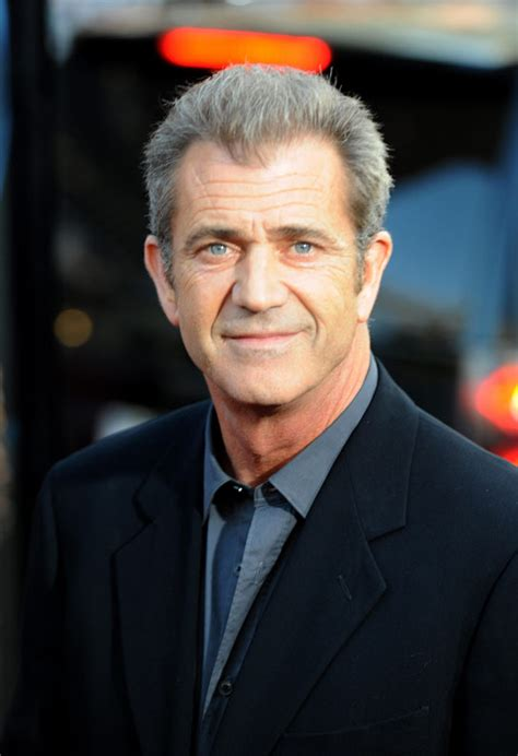 Mel Gibson Tells To by Mel Gibson Quotes Quotesgram