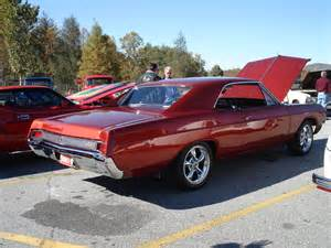 1966 Buick Skylark 66 Skylark 1966 Buick Skylark Specs Photos Modification
