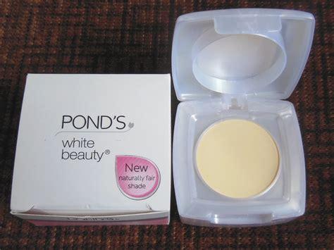 Ponds Detox Philippines Price by 4 Jars Ponds White Pinkish White Pearl