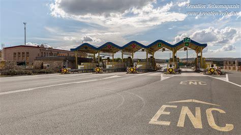 Urlaub In Kroatien Mit Auto by Kroatien Urlaub Mit Dem Auto Auf Was Achten Kroatien