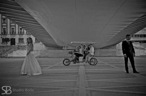 mejores imagenes a blanco y negro las mejores fotos de boda en blanco y negro blog studio boda