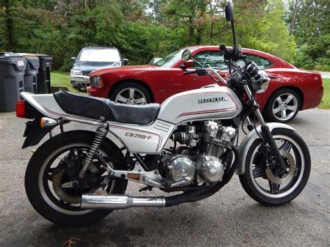 honda stevensville mi motorcycles for sale in stevensville michigan