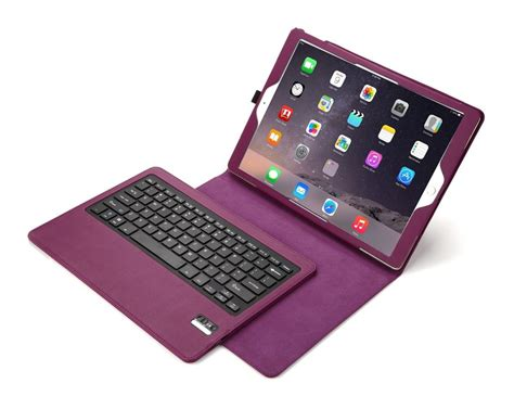 For Pro 9 7 best 5 keyboard cases for pro 9 7 model