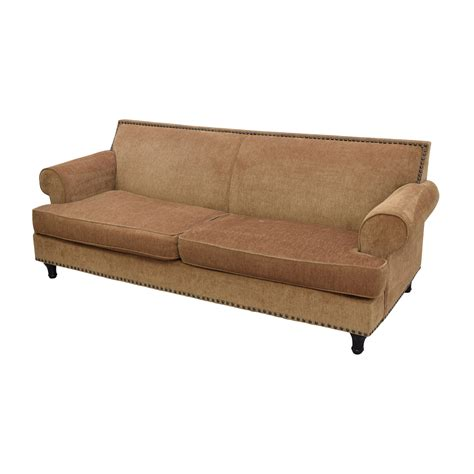 pier 1 imports sofa bed hereo sofa