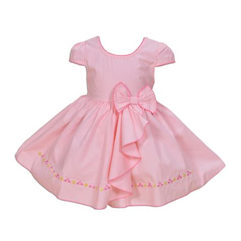 Baby Dress by Baby Dresses 3 6 Months Dress Yp