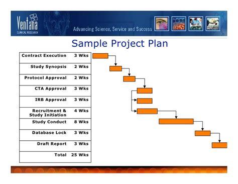%name Stability Study Protocol Template   Best Stability Protocol Template Gallery   Example Resume and Template Ideas   digicil.com