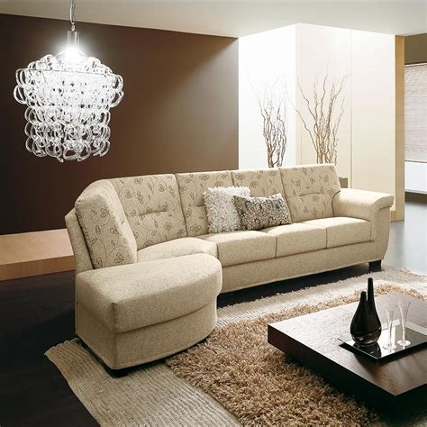 divano classico in pelle divano classico in pelle divano in pelle classico 3 2