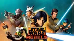 star wars rebels rogue connections grow stronger geek