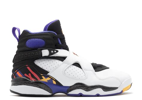 imagenes jordan retro 8 air jordan 8 retro bg gs quot three peat quot air jordan