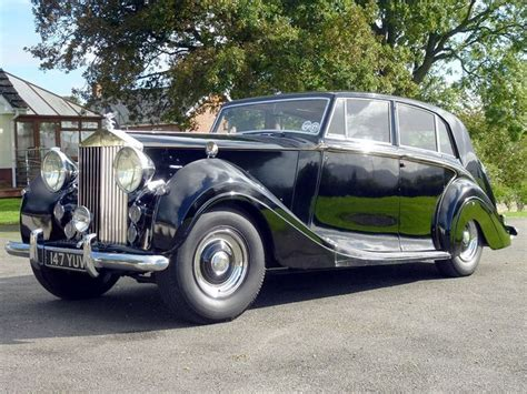 roll royce rolla best 25 rolls royce silver wraith ideas on
