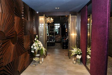 home decor in mumbai the maroon manor is a luxury home decor store lbb mumbai
