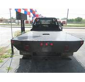 Sell Used 2011 CHEVROLET 3500 FLAT BED In Baytown Texas